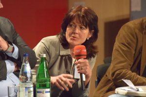 Kerstin_Schweighöfer